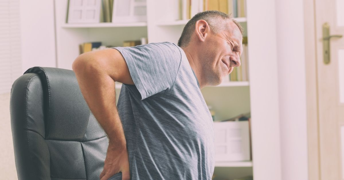 reduce pain Nurokor®