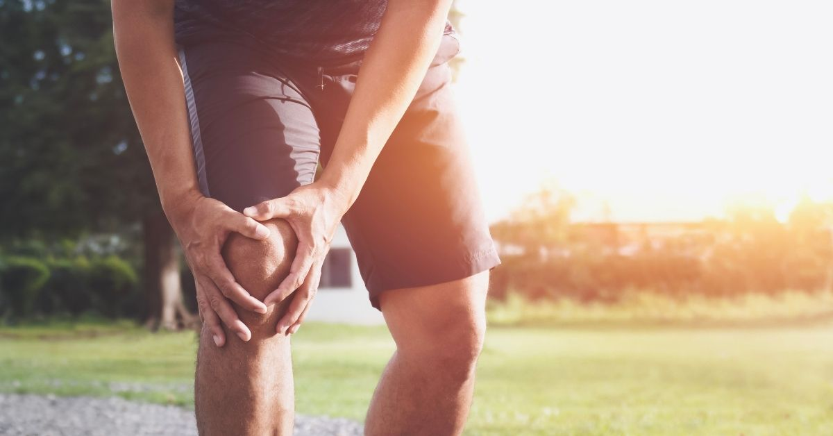 reduce pain with NuroKor®